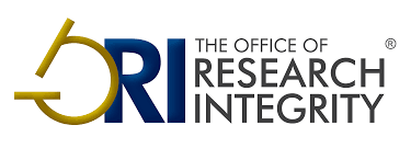 Logo Specification Guide | ORI - The Office of Research Integrity