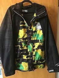 Coats Jackets Snowboard Jacket