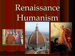 renaissance humanism essay renaissance humanism essay aa mark  renaissance humanism essays igcse english language paper renaissance humanism essays