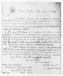 this is a letter written by judith sargent murray to george this is a letter written by judith sargent murray to george washington in 1798 murray s essays first published in 1784 advocated for female independence