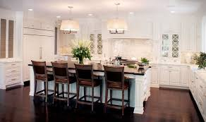 decorating trendy kitchen counter bar stools 14 wood with arms ideas do you have boring bar kitchen stools t95