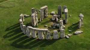 Ticket purchases are given back to the organizations responsible for maintaining the monument. What Is Stonehenge Bbc Bitesize