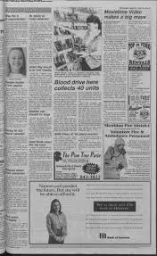 The Sun Paper August 24, 1994: Page 3