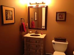 traditional half bathroom ideas. Traditional Half Bathroom Ideas Downstairs Traditionalpowderroom