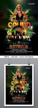 50 best party flyer psd templates xdesigns no limit night flyer psd template