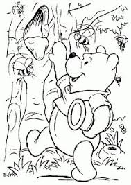 Small Picture DISNEY COLORING PAGES Coloring 4 Kids Disney Pinterest