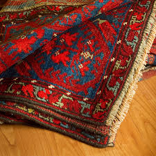 rug appraisals can be completed in our facility or in the comfort of your own home or business