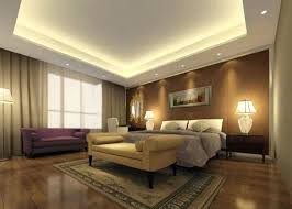 wall accent lighting. Accent Lighting Living Room Classy Setup Ideas With Wall And Ceiling Ambient . I