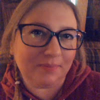 "2 ""Corinne Justice"" profiles   LinkedIn"