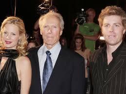 Clint Eastwood: So attraktiv sind seine ...