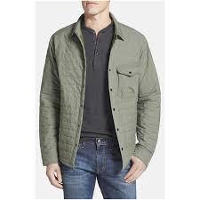 Shirt Jacket Mens | Fit Jacket & Collection of Mens Shirt Jackets. Mountain Khakis Sportsman Shirt . Adamdwight.com