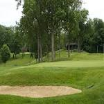 Delaware Country Club in Muncie, Indiana, USA | Golf Advisor
