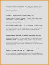 Linkedin Resume Generator Adorable Linkedin Resume Upload Lovely New Linkedin Resume Generator
