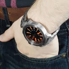 "men s hugo boss orange new york watch 1513006 watch shop comâ""¢ 3d view close 3d 1513006 image 2 1513006 image 3 hugo boss orange box image"