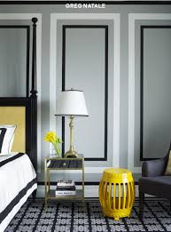 yellow and gray bedroom: gray and yellow bedrooms view full size