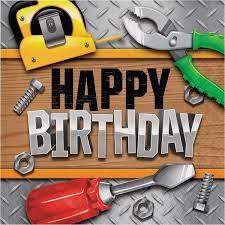 Pin by Priscilla Nichols on Happy Birthday | Happy birthday man, Happy  birthday cards, Special happy birthday wishes