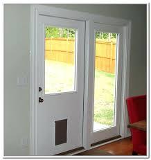 good patio doggie door for door for sliding patio doors with patio cat door for sliding unique patio doggie door