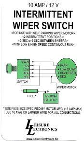 wiper motor wiring diagram toyota windshield wiper motor wiring Ford Cortina Wiper Motor Wiring Diagram wiring diagram for boat wiper motor the wiring diagram wiper motor wiring diagram toyota wiper motor Ford Wiper Motor Problems