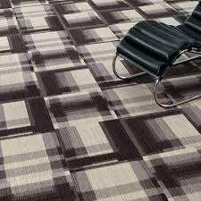 milliken rugs round area rugs 9 best carpet images on and notes design tiles milliken milliken rugs