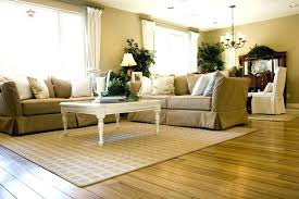 area rugs area rugs awesome square rug incredible regarding home 5x5 square rug 5x5 square jute square ivory vegetable dyed rug