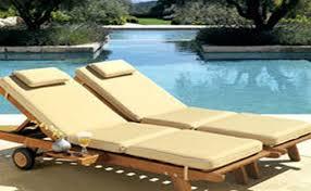 In pool furniture Residential Pool Furniture Tumfirmalar Pool Furniture Interior Home Solutions Amberpet