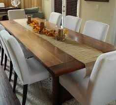 dining room tables reclaimed wood. Attractive Dining Room Remodel: Interior Design For Handcrafted Table Built From Reclaimed Barn Tables Wood N