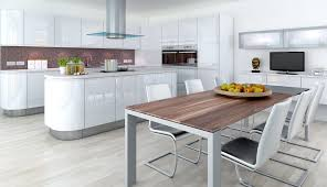 Kitchen Melbourne Summit Kitchen Makeovers Melbourne Kitchens Cabinets Melbourne