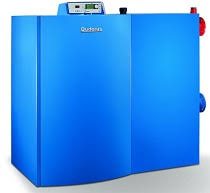 <b>Buderus Logano plus</b> GB402-620 - напольный газовый ...