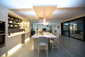 cool kitchen ideas. Cool Kitchen Design Show Home New Simple Under Best Ideas