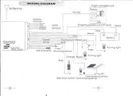 viper 5902 wiring diagram 3 way switch ceiling fan and light car new Dei Wiring Diagrams viper 5902 wiring diagram 3 way switch ceiling fan and light car new