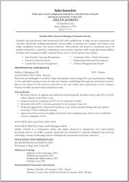 Resume Template Combination Templates Sample Word Within 85