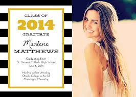 Graduation Announcements Oubly Com
