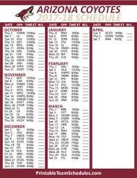 flyers scheduule philadelphia flyers schedule 2017 18 nhl hockey schedule 2017