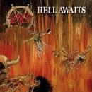 Hell Awaits album by Slayer