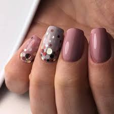 Nail Art Club - Nail Art Club added 4 new photos — with... | Facebook