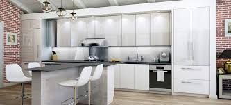 modern white cabinet doors. Perfect Cabinet Modern Design Made Easy To White Cabinet Doors