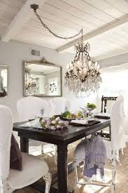 chandelier size for dining room. Full Size Of Dining Room Light Chandelier For Height Living Long Table Area Fixtures Fittings