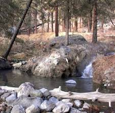 Image result for free images for jemez springs camping