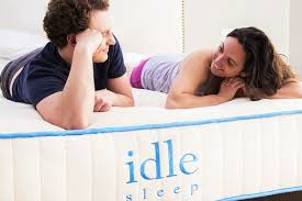 Best Mattress For Side Sleepers For Platform Beds