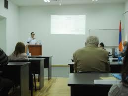 Защита кандидатских диссертаций по физике ускорителей  Защита кандидатских диссертаций по физике ускорителей synchrotron research institute