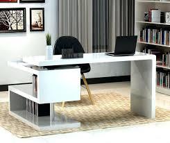 home office desktop 1. Computer Home Office Desk 1 2 Pro Modern Do Lac A Rvy I N T E R White Furniture Best Desktop 2016 H