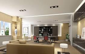 office renovation ideas. Office Interior Design Ideas Director Renovation