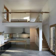 Bedroom Mezzanine Glamorous With Adding A Mezzanine Level In Your Bedroom  Or Living Room Rated