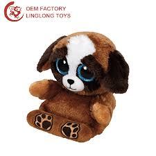 Stuffed Animal Display Stand Dog Mobile Phone Holder Dog Mobile Phone Holder Suppliers and 43