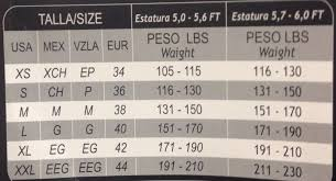 Butt Lifters Black Size Chart Own Ur Style
