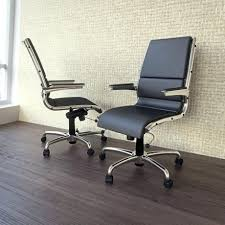 topdeq office furniture. Topdeq Artes Sit It Execute Chair Royalty Free 3d Model Preview No Office Furniture Catalog