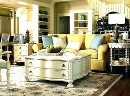 paula dean coffee table bedroom furniture coffee table image of elegant furniture round side table bedroom
