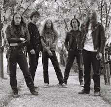 <b>At the Gates</b> music, videos, stats, and photos   Last.fm