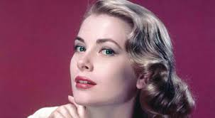 Most Beautiful Woman Of All Time Top 10 Most Beautiful Women Of All Time