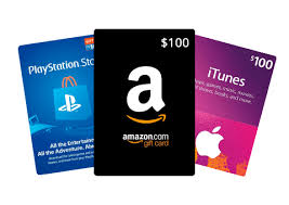 get cash for your psn gift cards gameflip
